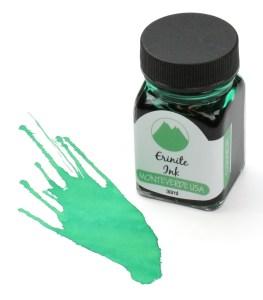 Monteverde Ernite Ink Bottle