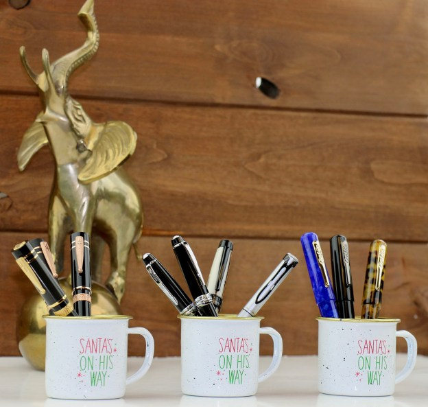 best deals on ballpoints, 2020 holiday gift guide