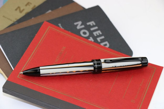 best deals on ballpoints in Pen Chalet 2020 Holiday Pen gift guide