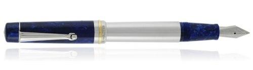 Delta Vintage Stylus Fountain Pen