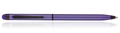 Monteverde Poquito XL Stylus Ballpoint Pens