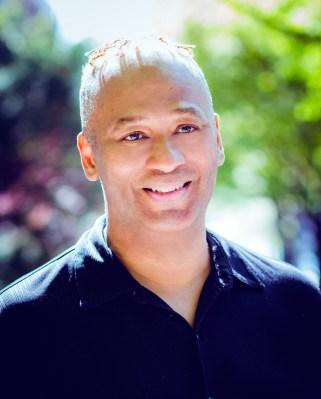 Professor Tony Williams : President & CEO