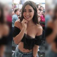 El Video Porno Intimo de Caeli