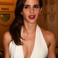 Emma Watson y sus mejores descuidos