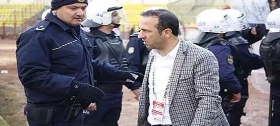 Yeni Malatyaspor Hakkında Bomba İddia