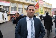 Yeni Malatyaspor Başkanı Özür Diledi