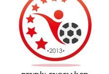Pendik Ampute Futbol Takımı'nın Play-Off Fikstürü Belli Oldu