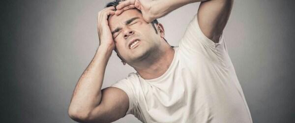 Köşe Yazısı | Stres ve Başa Çıkma Yolları – Burak Ertürk