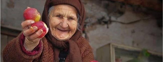 Köşe Yazısı   Sepete Koyulan Anne – Zeynep Turanlı