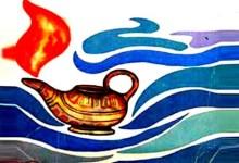 Köşe Yazısı | Suyu Arayan Adam – Taha Yasin Yetkin