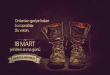Köşe Yazısı | 18 Mart Çanakkale Zaferi – Sultangül AYYILDIZ