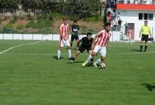 Pendikspor Kocaeli ile Berabere Kaldı 0-0   Hazırlık Maçı