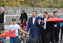 Pendikspor Yönetim Kurulu Cumhuriyet Kupası  Coşkusuna Ortak Oldu