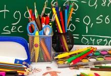 Okullar Pazartesi Açılıyor Peki En Uygun Kırtasiye Ürünleri Nerede?