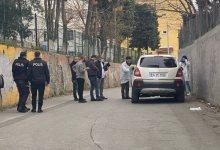 Pendik'te Kaza Süsü Vererek 350 Bin TL'yi Gasp Ettiler