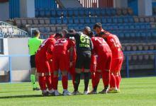 Güzel Galibiyet | Kardemir Karabükspor 0-3 Pendikspor