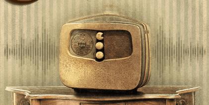 Pendik'te Nostaljik Radyo Sergisi Açılıyor