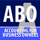 Accounting for Business Owners small business accounting software