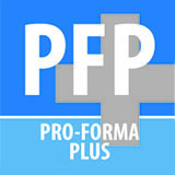 Professional Accountant Software - Pendock Proforma-Plus