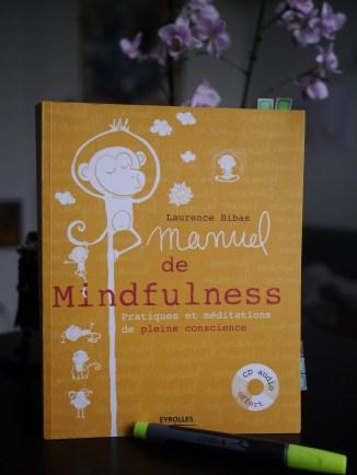 manuel mindfulness