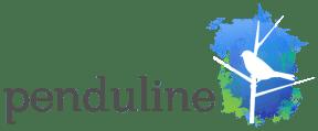 Penduline Press