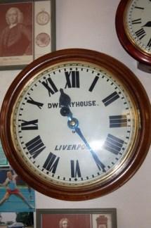 Dwerryhouse main
