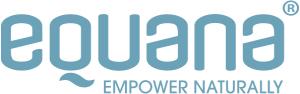Logo_Equana-woordmerk-RGB-150dpi