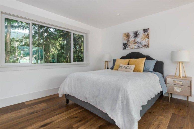 penelope-sloan-design-vancouver-3295-sunnyside-road-anmore-port-moody-12