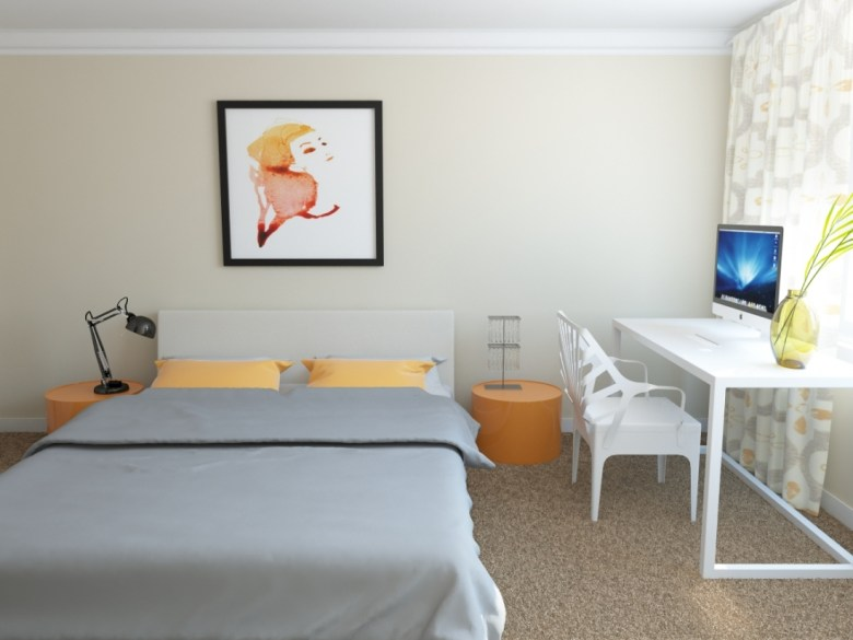 A_Bedroom3_cam02penelope_sloan_interior_design_vancouver west coast living