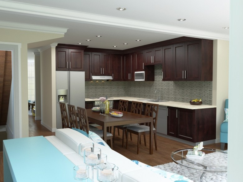 A_Living_penelope_sloan_interior_design_vancouver west coast living