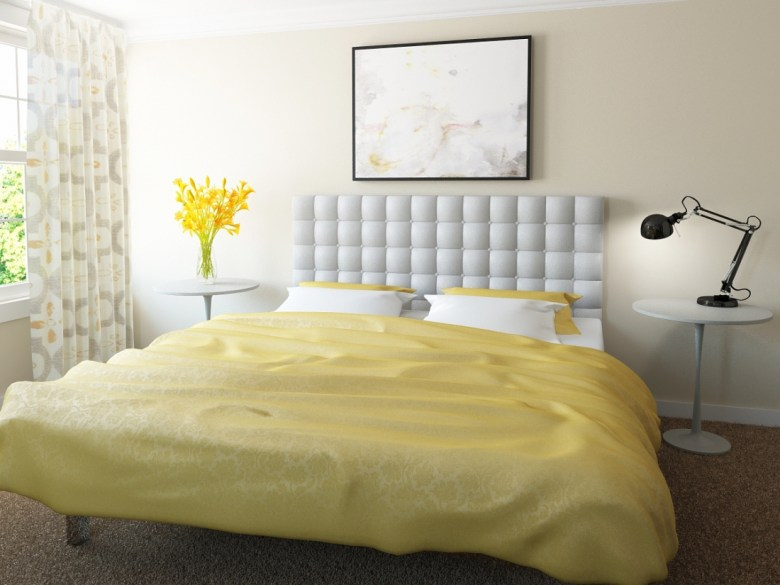 A_MasterBedroompenelope_sloan_interior_design_vancouver west coast living