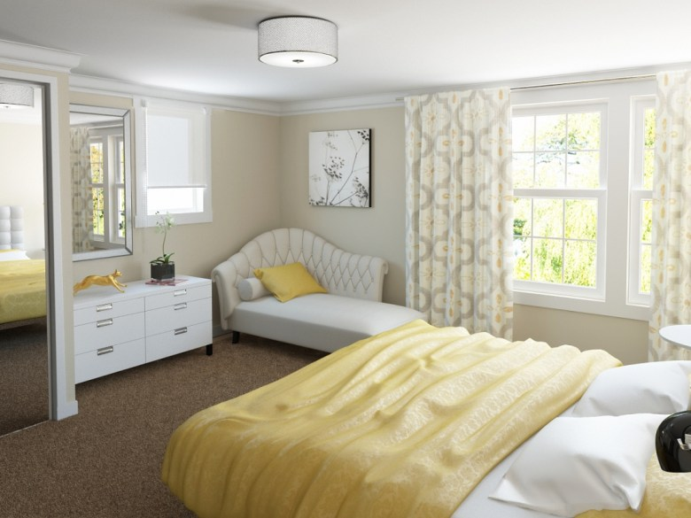 penelope_sloan_interior_design_vancouver west coast living_A_MasterBedroom_cam03 (1)