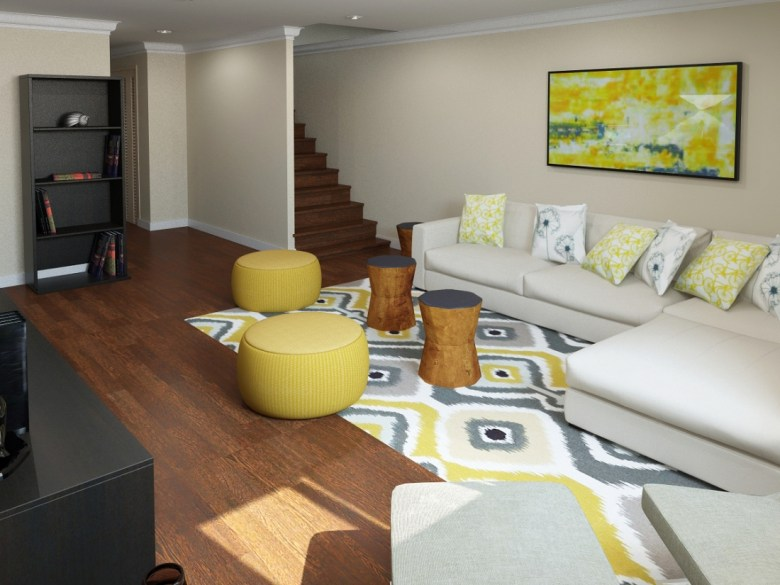 penelope_sloan_interior_design_vancouver west coast living