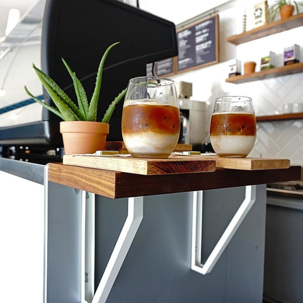kings-cafe-penelope-sloan-design-vancouver-interior-design4