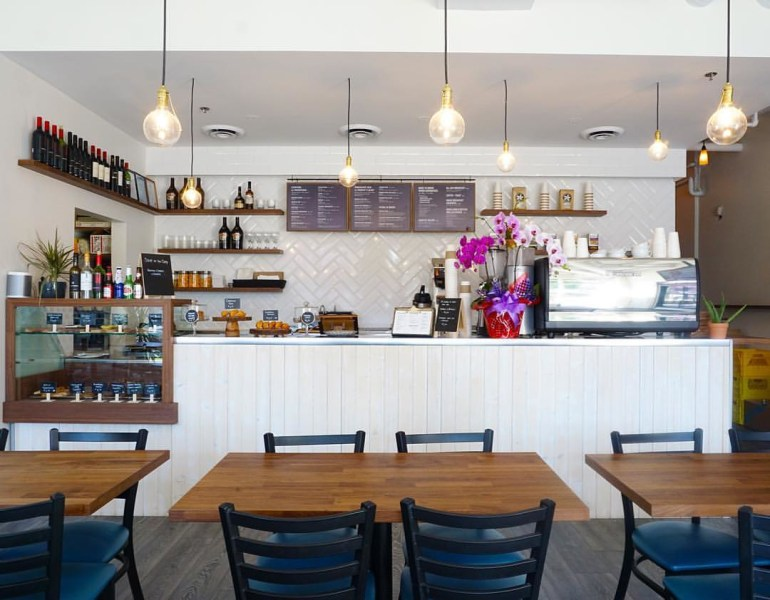 kings-cafe-penelope-sloan-design-vancouver-interior-design8