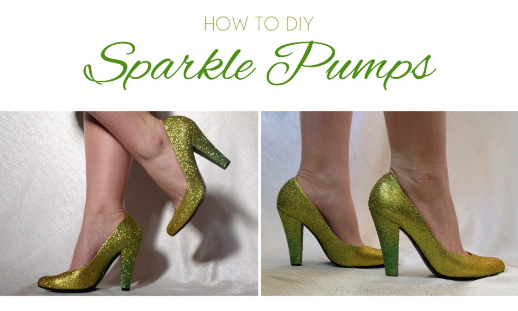 how-to-diy-sparkle-pumps-penelope-sloan-design