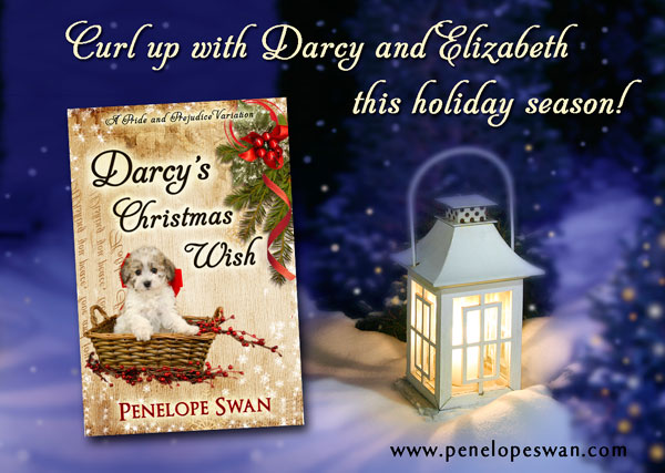 DarcyChristmasWish-Promo-Graphic