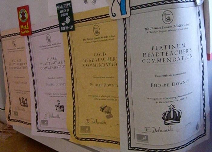 Anindyatrans Penerjemah Bersertifikat di Jakarta Mudah dan Murah