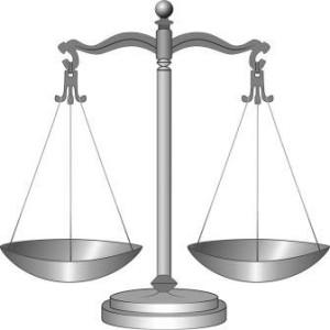Hal-Hal Tidak Terduga Yang Perlu Anda Ketahui Tentang Penerjemahan Hukum