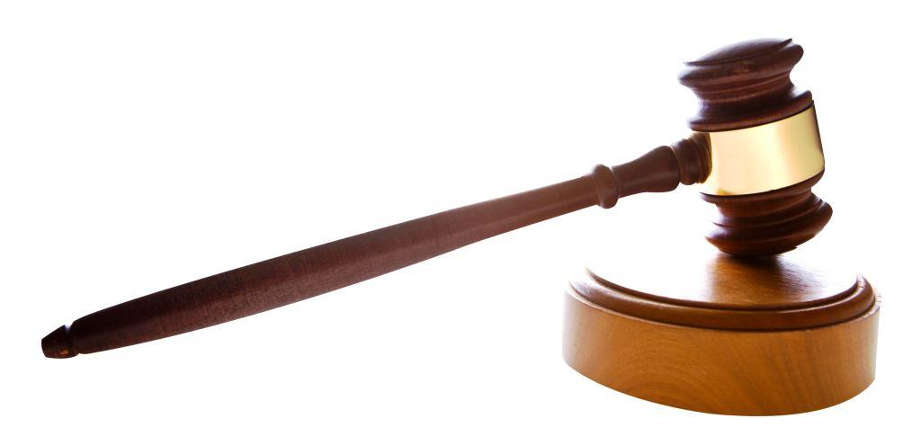 Peranan Jasa Penerjemah Tersumpah dalam Penerjemahan Hukum