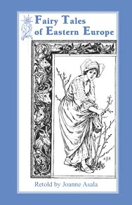 Penfield Books Ethnic Books Joan Liffring Zug Bourret
