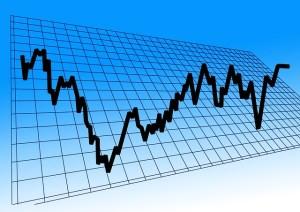stock-exchange-680583_640