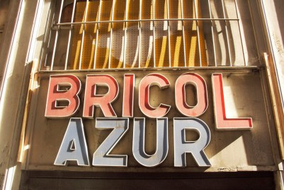 Bricol-Azur
