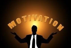 Pengertian Motivasi Dan Menurut Para Ahli Terlengkap