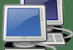 Pengertian, Manfaat Dan Fungsi Jaringan Komputer