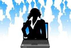 Pengertian Manajemen Dan Menurut Para Ahli Dilengkapi Fungsinya