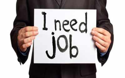 Arti dari masalah sosial? | sumber gambar: www.sesawi.net