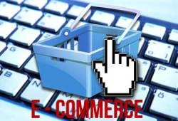 Pengertian E-Commerce Secara Umum Dan Manfaatnya