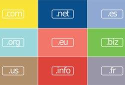 Pengertian Domain Dan Subdomain Serta Contohnya