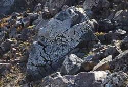 Siklus Batuan dilengkapi: Pengertian, Tahapan Proses, dan Gambar Polanya Secara Umum